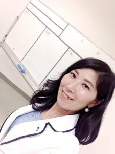 ファイル_000 (21)